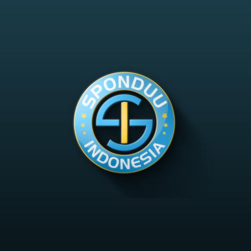 Sponduu Indonesia avatar image
