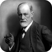 Freud Theory Crash Course