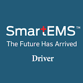 SmartEMS Driver Terminal (Unreleased)