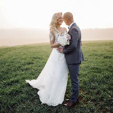 Bröllopsfotograf Andrey Yavorivskiy (andriyyavor). Foto av 07.12.2018
