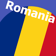 Romanian Language For Beginners With Audio