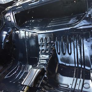 シルビア S14 後期 SE 後期改前期 Qsのカスタム事例画像 お面の中の人さんの2019年02月17日16:56の投稿