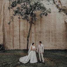 Wedding photographer David Kis (davidkisfoto). Photo of 13.11.2018