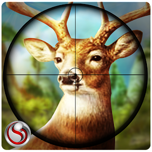 Deer Hunting 2016 Wild Animals for PC and MAC