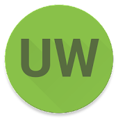 Upwork Notifications