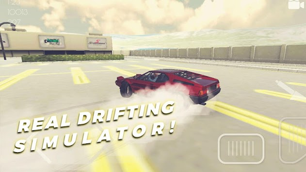 Download Drift Classics 2 Muscle Car Drifting Apk Latest Version