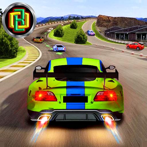 Speed Racing Amazing Cars