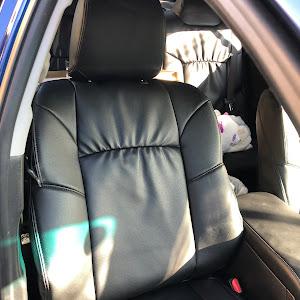 マークX GRX135  4WDのカスタム事例画像 ワタルさんの2019年02月24日15:21の投稿