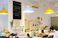 拉拉手 lalaso cafe|甜點工作室 咖啡烘焙屋