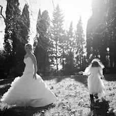 Wedding photographer Aleksey Spivakov (grin1977). Photo of 27.11.2016