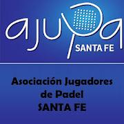 AJUPA Santa Fe Padel