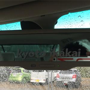 セルシオ UCF31 C仕様Fパッケージのカスタム事例画像 わたぼー 車高短腹擦部隊wさんの2020年02月16日08:16の投稿