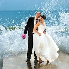 Wedding photographer Oleg Baranchikov (anaphanin). Photo of 01.06.2014