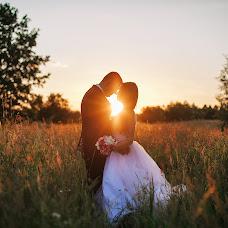 Wedding photographer Marta Bondaruk (Marta55). Photo of 18.06.2017
