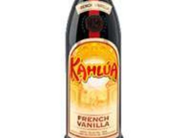 Kahula Recipe