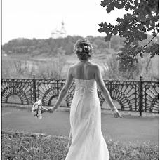 Wedding photographer Vitaliy Ivanov (phavorsky). Photo of 02.11.2015