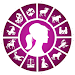 Women Horoscope icon