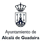 Alcalá de Guadaira (Unreleased)