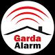 Garda Alarm 360 Android apk