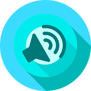 DSP Music Player