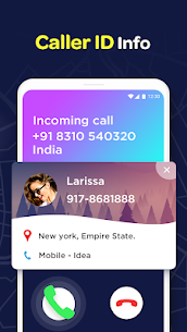 Mobile Number Locator – Find Phone Location App Download For Android 5