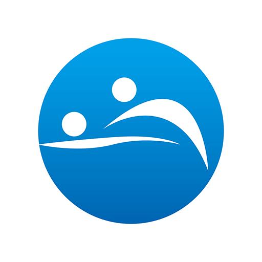 微轻松按摩仪 健康 App LOGO-APP試玩