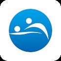 Sunre Massager icon