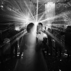 Свадебный фотограф Денис Циомашко (Tsiomashko). Фотография от 09.02.2015