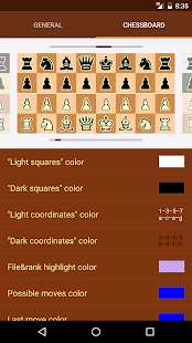 Tactic Trainer - chess puzzle- screenshot thumbnail
