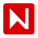 Netflix AutoSkip: Skip intro and outro
