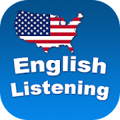 Learn American English Listening Practice Daily