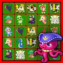 Onet Animals Deluxe 2019 icon