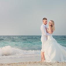 Wedding photographer Aleksey Kirsh (Adler). Photo of 25.09.2014