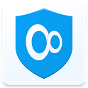 VPN Unlimited WiFi Proxy|Fast Access to Content icon