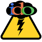 Ido Romania Weather Warnings icon