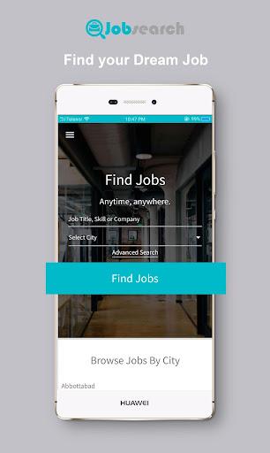 Greenland Jobs - Job Portal ss1
