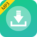 Download Mp3 Music 1.0.7