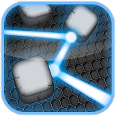 Lasers Puzzle: Free Game