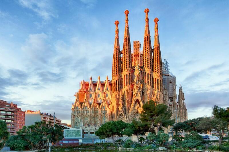 barcelona-cultura-historia-800x533.jpg