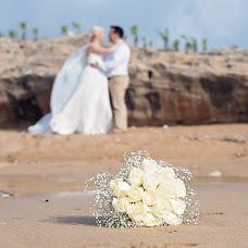 Wedding photographer Giedre sky Razmantaite (bySKY). Photo of 15.05.2018