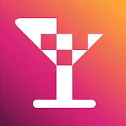 Unify.bar - bar online