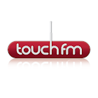 96.2 Touch FM icon