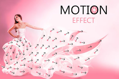 Download Motion on Photo Effect – Live Photo Maker For PC Windows and Mac apk screenshot 6