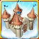 Townsmen (game)