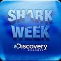 Shark Week icon