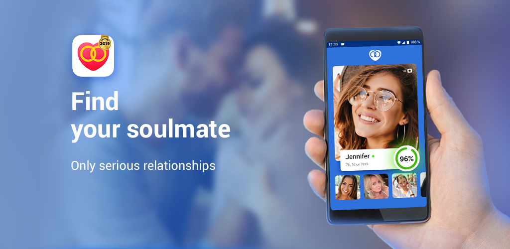 Mingle2 - Free Online Dating & Singles Chat Rooms APK 5.2.2.4.