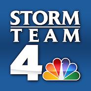 New York Weather APK icon
