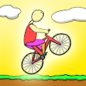 Pop a Wheelie icon