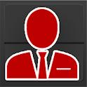 PocketSales icon