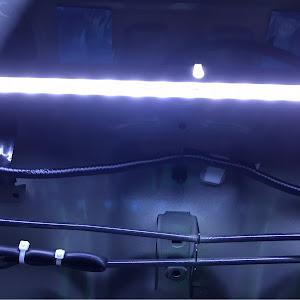 WRX S4 VAG D型 GT-Sのカスタム事例画像 のむさんの2019年08月04日20:00の投稿